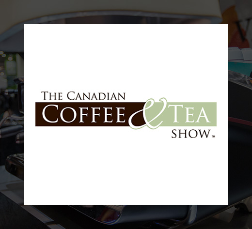 The Canadian Coffee & Tea Show