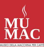 Mu Mac